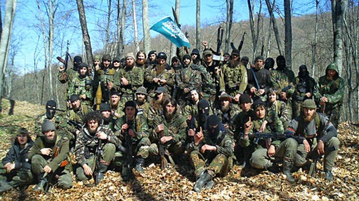 Опрос: Кавказ и исламисты — главные источники террористической угрозы для россиян