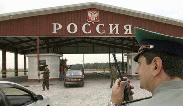 Замглавы ФМС: В России находятся около 10,5 миллионов мигрантов