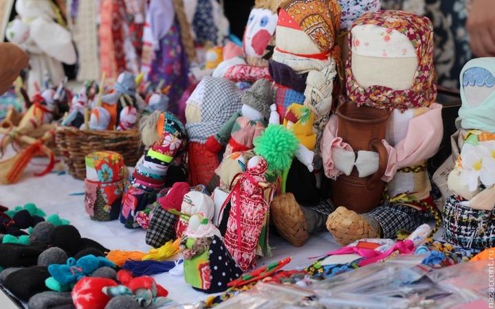 СМИ: русские традиции помогут уберечься от коронавируса