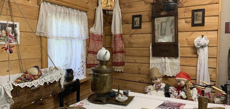 Маленький, но стойкий. Карельскому музею в Лихославле исполнилось 90 лет