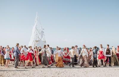 Активисты создадут новое движение для актуализации традиционной культуры