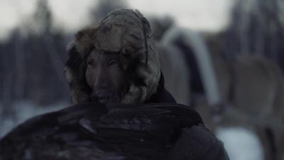 Фильм якутского режиссера о священной птице победил на Московском международном кинофестивале