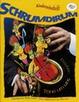 Schrumdirum (О.Силантьева,  Ю. Винклер)