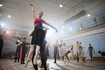 В Якутске представят первую в мире оперу о юкагирах