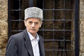 Джемилев: На мероприятиях в память о депортации крымских татар будут провокации