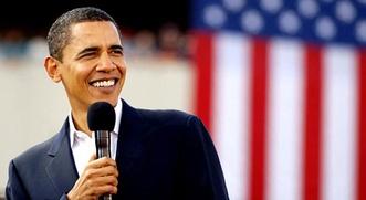 Обама: Американцы выиграли Вторую мировую войну благодаря своей многонациональности