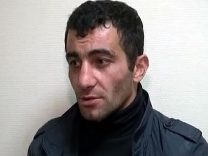 Завершено расследование убийства, ставшего поводом беспорядков в Бирюлеве