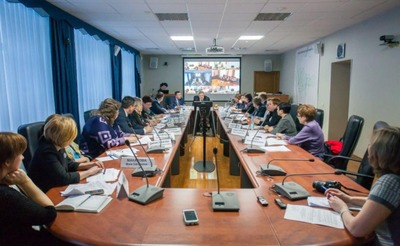 Югра выделит на развитие коренных малочисленных народов 46 млн рублей