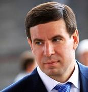 Юревич: К экстремизму в Челябинской области ведет хамство приезжих и невнимание правоохранительных органов