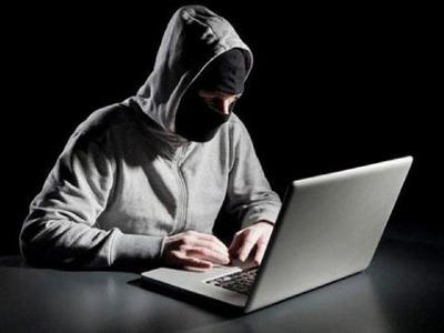 Прокуратура Крыма ограничила доступа к 26 экстремистским сайтам