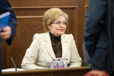 РБК: Работой с мигрантами в МВД займется начальник УФМС Москвы