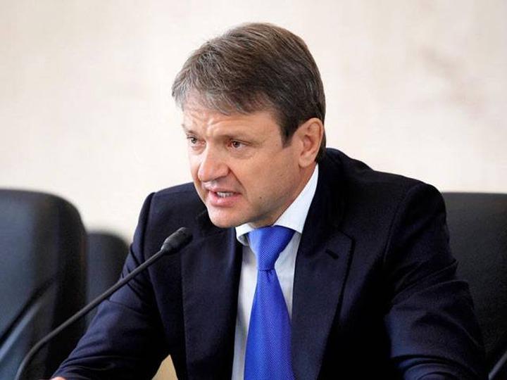 Глава Кубани пообещал зачистить Краснодар от нелегалов
