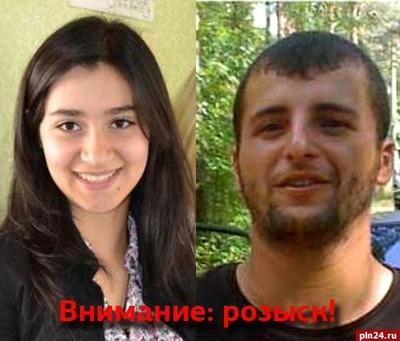 СК отпустил кавказца, похитившего 17-летнюю школьницу ради женитьбы
