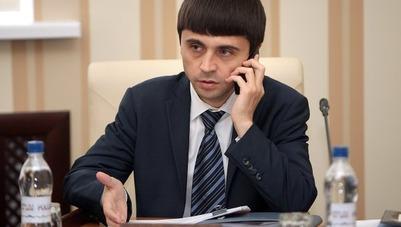 Впервые представитель крымских татар будет баллотироваться в Госдуму РФ
