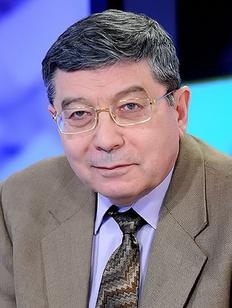 В Госдуме предложили создать Ассоциацию развития национальных языков