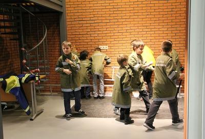"""Совет по делам национальностей: """"Мастерславль"""" может быть полезен для адаптации детей мигрантов"""