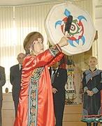 В Приморском крае представители КМНС не могут вести хозяйство