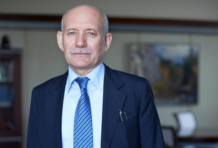 Глава Башкортостана: Башкирский язык в школах республики будет изучаться
