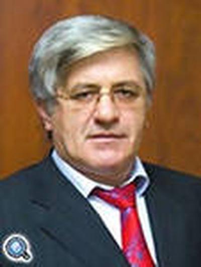 Дагестанский политолог предлагает переименовать российские республики