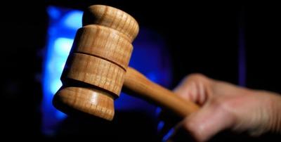 Дело Мирзаева: о ходатайстве адвоката обвиняемого рассказала защита потерпевших