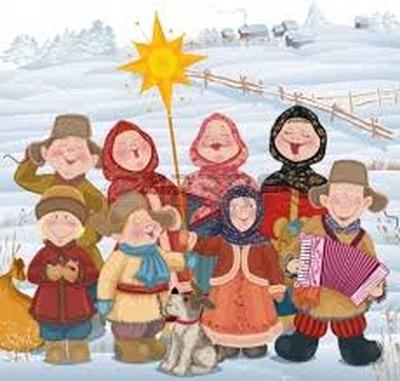 В Нижегородской области вспомнят святочные традиции