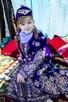 Балабанова Анна Сергеевна