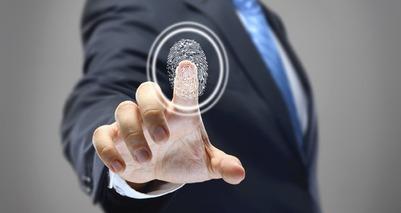 Узбекская диаспора: Идея МВД снимать отпечатки пальцев у иностранцев — дискриминация