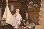 Выставка «Древняя история Татарстана»