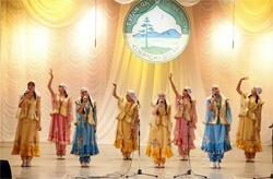 Фестиваль башкирского искусства пройдёт в Челябинской области