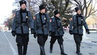 На Ставрополье ужесточили ответственность за неподчинение казакам