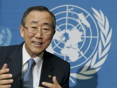 В День коренных народов ООН призвала СМИ рассказывать об их жизни