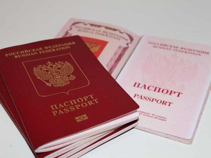 Полиция Иркутской области помогла цыганке получить паспорт для уголовного дела