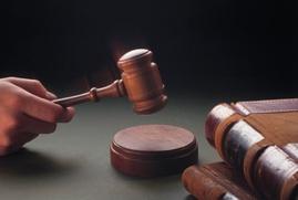 Двое участников массовой драки в Твери получили реальные сроки