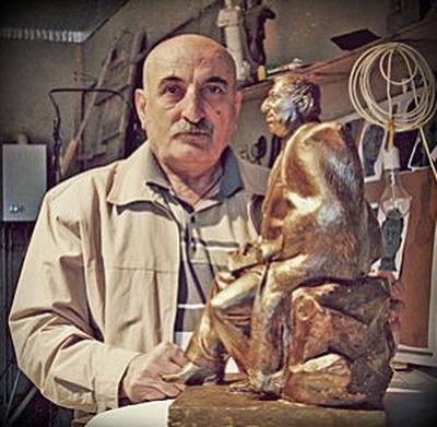 Власти Дагестана: Дата установки памятника Расулу Гамзатову в Москве неизвестна