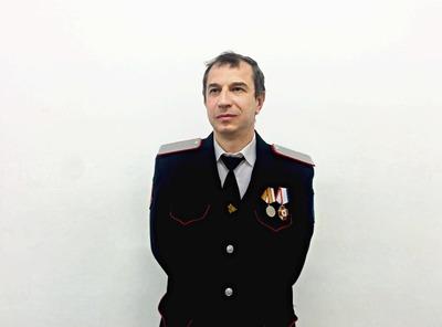 Кубанское казачье войско открестилось от казака, поддержавшего Навального