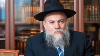 Глава ФЕОР обвинил вице-спикера ГД Толстого в антисемитизме
