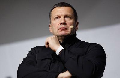 На Соловьева просят завести уголовное дело за оскорбление татар