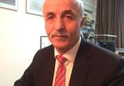 Ростислав Хугаев