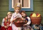 Ладанюк Елена Николаевна