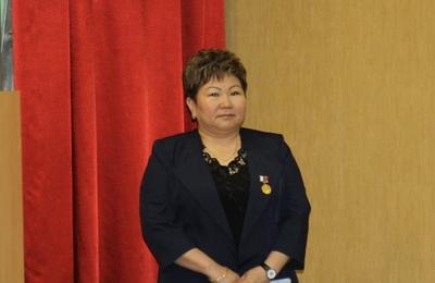 На Камчатке назначен новый Уполномоченный по правам коренных малочисленных народов