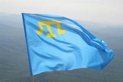 Крымские татары не успели выдвинуть своих представителей в Госсовет Крыма