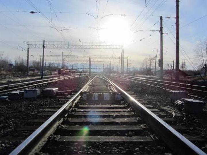 Власти Дагестана признали активный отток русских из республики
