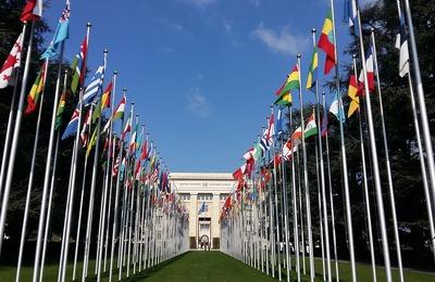 Саамы пожаловались в ООН на передачу пастбищных земель охотникам