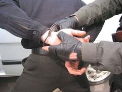 Для поимки рэкетиров полицейские Кузбасса наняли переводчика с ингушского