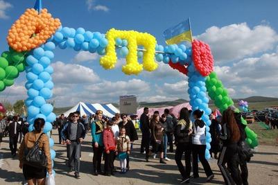 В Керчи отменили празднование крымскотатарского Хыдырлеза