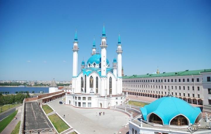 В Татарстане обсудили проблемы  русского населения республики