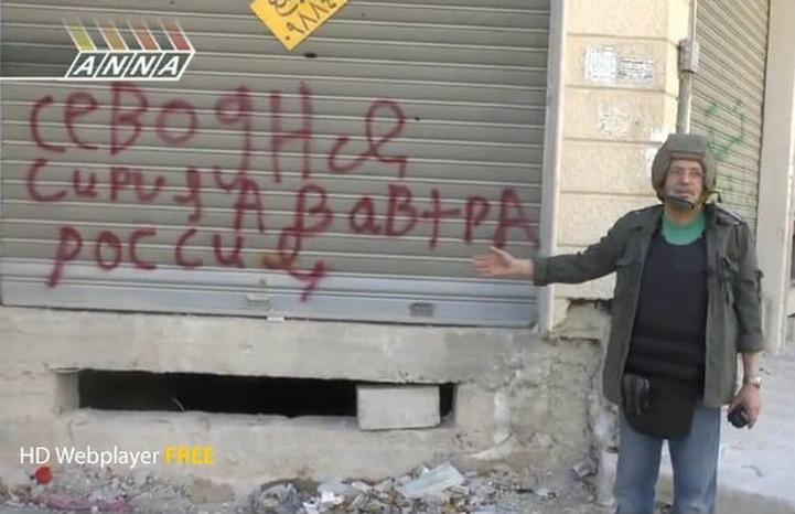 Уволенный глава ФМС Чечни отправился в Сирию за воюющей там дочерью