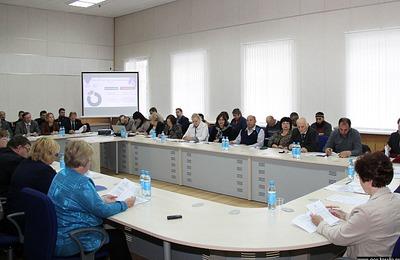 В Карелии утвердили региональную Стратегию нацполитики