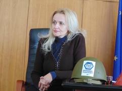 За призывы к убийству русских на украинского депутата завели уголовное дело