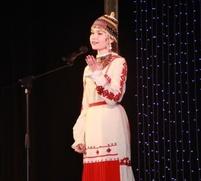 """Победительницей конкурса """"Мисс-Этно – 2014"""" стала представительница Чувашии"""